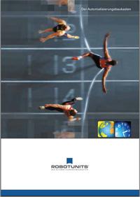 robotunits-katalog13