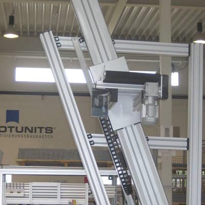 Robotunits-Lifter-1