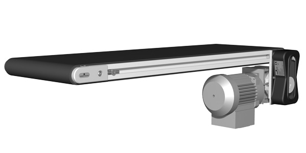 Belt-Conveyor-C4N