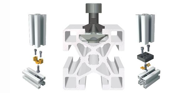 Robotunits-Fastening-Technology1