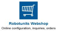 Webshop_en