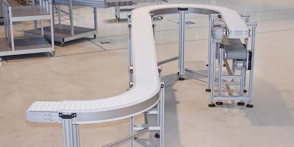 curved-conveyor